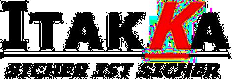 itakka-logo-big